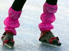 Raalte On Ice hoopt op geboorte van traditie