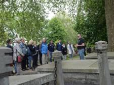 Welke Schouwen-Duivelandse graven zijn het bewaren waard? Dat wordt nu uitgezocht