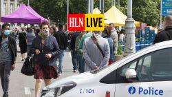 live-belgen-nog-niet-welkom-in-griekenland---piek-van-nieuwe-besmettingen-in-iran-en-india---ziekenhuisbezetting-zakt-onder-grens-van-1000-bedden
