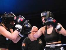 Fight Cancer Night zoekt nog één deelneemster die hard wil gaan trainen komende maanden