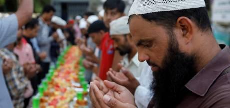 Deense minister: neem vakantie op met ramadan