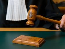 42 maanden gevangenisstraf voor afpersen en bedreigen van man die uiteindelijk zelfmoord pleegde