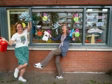 Ook Rhedense en Arnhemse werkers in de kinderopvang vragen vandaag om minder werkdruk