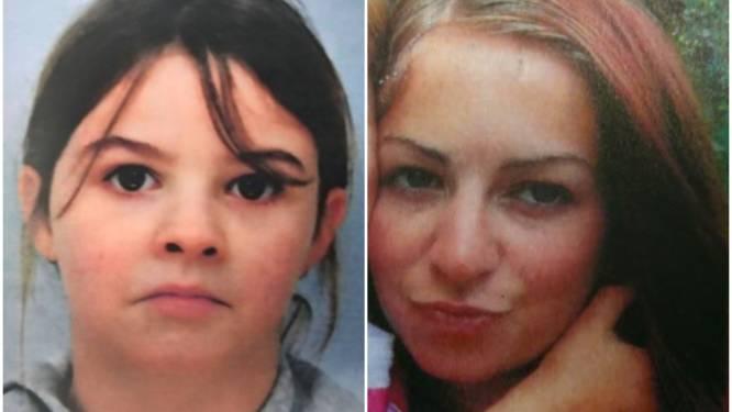 """Mia (8) met list ontvoerd uit huis van haar oma in Vogezen: """"Haar moeder gaf allicht de opdracht"""""""