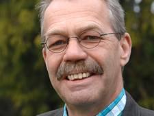 André Vonk trekt wederom de CDA-kar in Dongen
