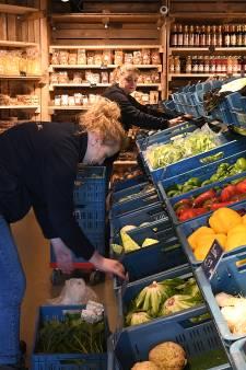 'Bloemkool blijft gewoon bloemkool in onze gerechten'