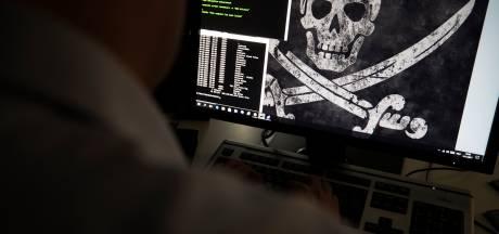 'Klassieke boef' maakt plaats voor georganiseerde misdaad en cyberdieven in Deventer en Salland
