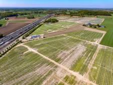 West-Overijssel op zoek naar plek voor vijf keer zoveel zonnevelden en windparken (en liefst verdienen bewoners er straks zelf ook aan)