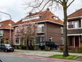 De plaats delict: wie woont er nu in het huis aan de Zwolseweg?