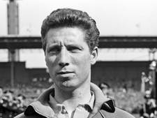'De beste voetballer van Utrecht'
