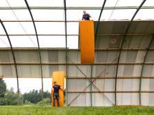 Zomerparkfeest Venlo gaat wederom niet door
