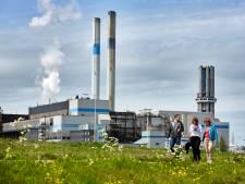 Het is over en uit voor Warmtebedrijf Rotterdam: faillissement kan honderden miljoenen kosten
