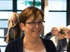 Dorpsraad Oostkapelle bespreekt herinrichting dorp