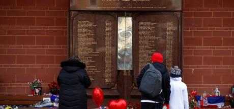 Hillsborough-ramp telt 32 jaar later nog een slachtoffer
