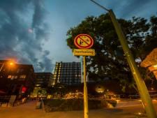 Wordt het Wilminkplein veiliger na verbouwing Muziekkwartier tot Huiskamer van Enschede?