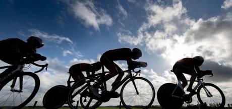 Clubkampioenschap wielrennen krijgt Flevonice als basis