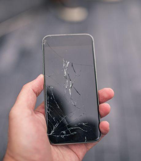De levensduur van je smartphone verlengen? Zo pak je het aan