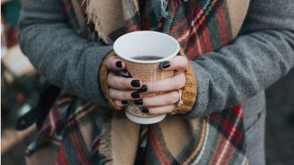 Koffie of thee? Jouw voorkeur is waarschijnlijk genetisch bepaald