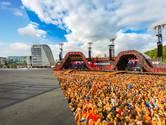 Nieuwsoverzicht   Minder verkeersdoden in Brabant - Horeca heeft geen begrip voor testevenement 538