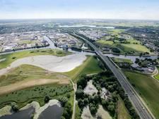 Initiatief voor referendum over windmolens in Den Bosch