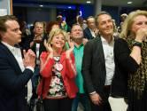 Partij van de Burgers wil Tiel besturen met VVD en PvdA