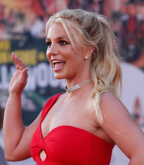 Jamie Spears wil dat Britney zijn advocaten betaalt