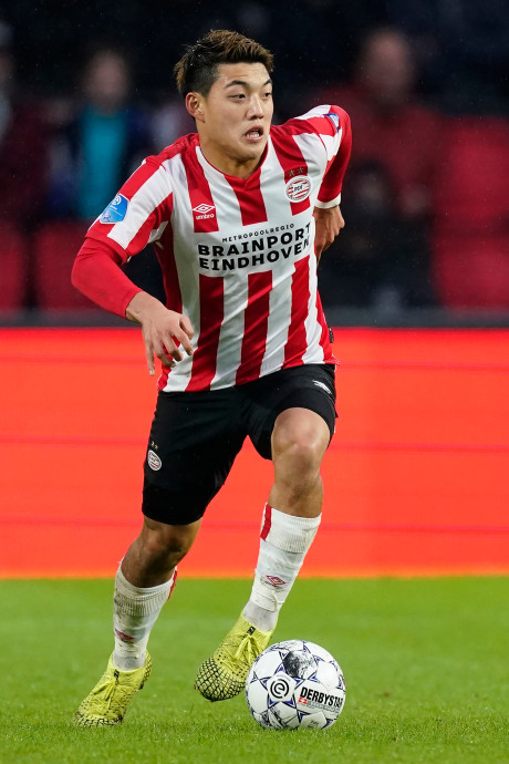 Meeste PSV'ers met goed gemoed terug na interlandperiode