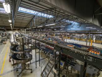 FrieslandCampina Aalter zorgt voor Belgische primeur: flesje Cécémel wordt op twee vlakken duurzamer