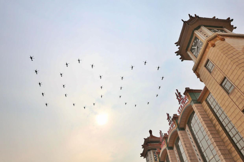 null Beeld Visual China Group via Getty Ima