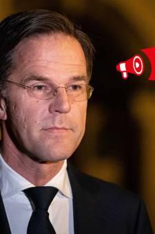 Reacties op toeslagenaffaire: 'Mevrouw Kaag maakt vergissing van ongeoefende leugenaar'