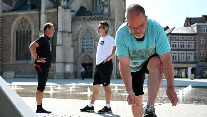 Truiense Monumentenrun keert terug als zesde editie in september