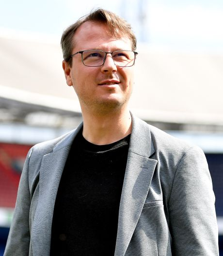 Voorbereiding Vitesse in teken Europa: Als transfer te lang duurt, gooien wij de deur dicht