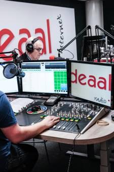 Radio Ideaal uit Bronckhorst breidt uit naar Lochem na pijnlijke uitglijder burgemeester