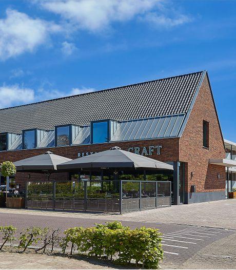 Nobis Asten gaat Hotel 46 in Wintelre uitbaten