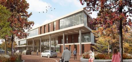 Na één consult klaar in Rijnstate Elst; voortgang bouw poli te volgen via app