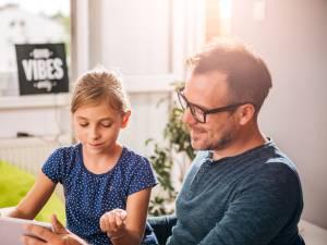 La fête des Pères approche à grands pas: nos idées cadeaux pour tous les budgets