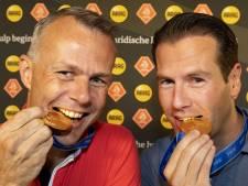 Van Egmond hoopt op twee Nederlandse scheidsrechters op EK 2020