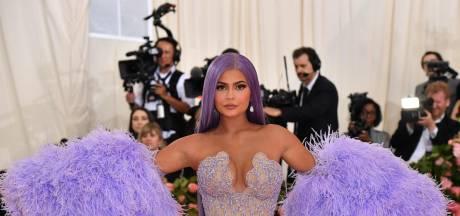 Jongste selfmade miljardair Kylie Jenner: Zo perfect is mijn leven niet