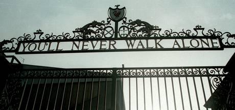 Liverpool bouwt voor 62 miljoen nieuw trainingscentrum