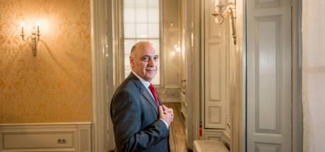 Oud-wethouder Den Haag nieuwe minister Buitenlandse Handel