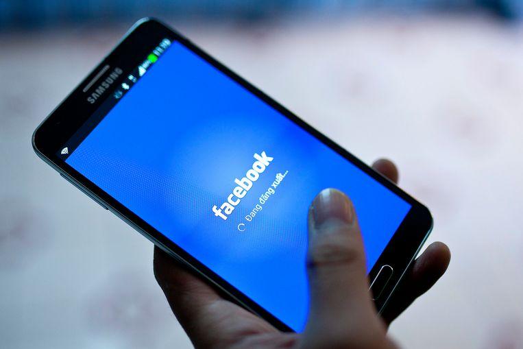 Zowel in de VS als in Europa krijgt Facebook kritiek op zijn plannen.