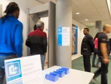 's Avonds theorie-examen doen bij CBR in Arnhem