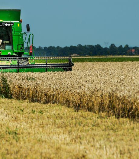 Tweede ronde Klimaattafel Internationaal: welke rol heeft landbouw in klimaatverandering?