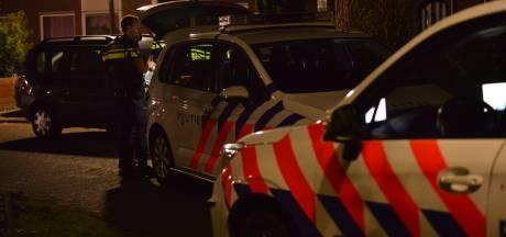 Bewoners Wielewaal in Etten-Leur hebben weinig gemerkt van schoten