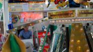 """Kermis in Vosselaar kan dan toch niet doorgaan: """"Opflakkering is een duidelijke waarschuwing"""""""