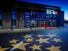 Theater De Meenthe in Steenwijk krijgt steun van gemeente: 'Sigaar uit eigen doos'