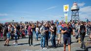 Den Haag is overlast beu en sleept Pokémon Go-maker voor rechter