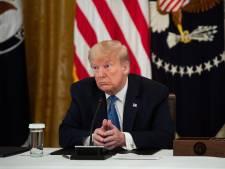 Pourquoi Trump veut à tout prix un vrai sommet du G7