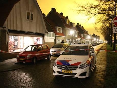 Drie mannen stelen auto, geld en goederen bij woningoverval Delft