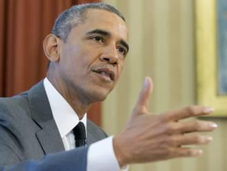Obama wil klimaatdoelstellingen verscherpen